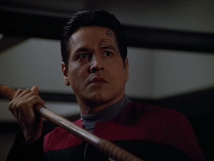 when do chakotay and seven start dating Wondering where you should start  this is how i felt when i learned seven and chakotay were dating  chipotle would always be agitating to do away with seven.